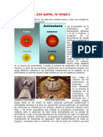 Antimateria.pdf