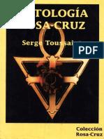 Ontologia-Rosa-Cruz.pdf