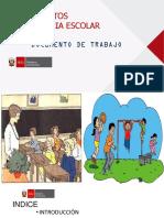 Lineamientos de Convivencia Escolar - Francisco Marcone MINEDU.pdf