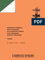 COBALTO.pdf