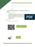 Maquina de cajas-programacion.docx