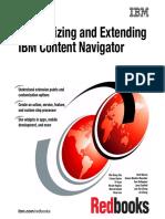 sg248055 - ICN.pdf