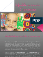 modificacindeconductatema2-121023232939-phpapp02