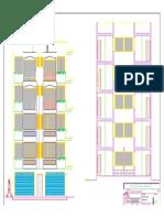 ELEVACIONA2 COLOR.pdf