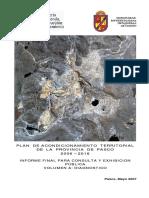 PAT-PASCO.pdf