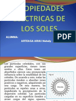 PROPIEDADES ELECTRICAS DE LOS SOLES.ppt
