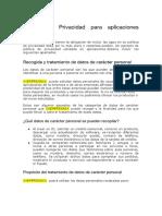 Política de Privacidad Para Aplicaciones Móviles.docx