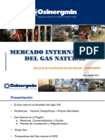 2-Mercado Internacional de GN-Gerardo Meza
