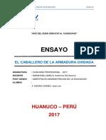 ENSAYO DEL CABALLERO DE LA ARMADURA OXIDADA - FINAL.pdf