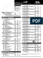 MediaUpload_OtherPdf_20140604074850.pdf