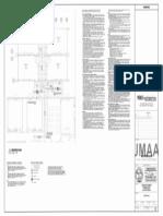M2 Heating Plan.pdf