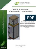 E63452190-91_A - Manual de Usuario_Instala‡Æo.pdf
