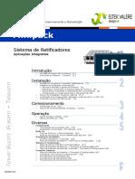 356808 103 QStart Inst Comm Oper Minipack PSS Port