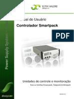 350003-013 UserGde Smartpack Monitoring-Ctrl-Unit 6v1