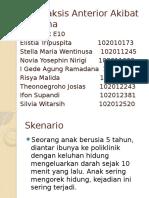 skenario 11.pptx