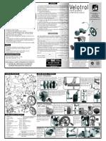 valotrol 2.pdf