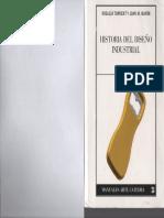 Historia Del Diseño Industrial 1 a 4 - Torrent 6396b0e41b6
