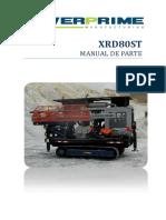 MANUAL DE PARTES XRD80ST REV.03-130815 (2).pdf