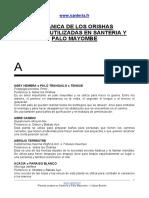 plantas_orichas_y_palo.pdf