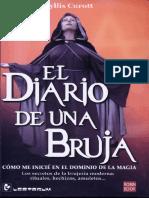 Diario de uba bruja.pdf