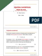 Conjuntos númericos.pdf