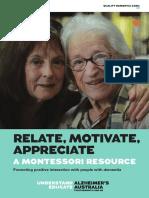 AlzheimersAustralia_Montessori_Resource_WEB(1).pdf