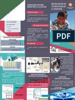 336908738-Triptico-de-Cloracion.pdf