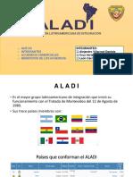 exposicion-aladi