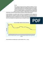 Política Monetaria de Guatemala