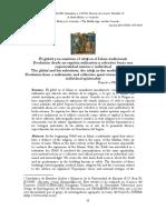 Franco_Sanchez_Gihad.pdf
