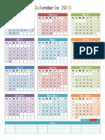 Calendarios-2018-4