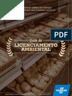 Guia de Licenciamento PAnificação.pdf