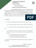 EditalSeleção 012-2017 PDF