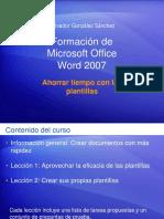 Lectura 3 - Uso de plantillas.pdf