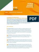 Executive-Summary-Key-Findings.pdf