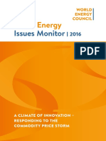 2016-World-Energy-Issues-Monitor-Full-report.pdf