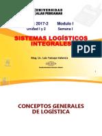 SEMANA 1 - CONCEPTOS G, LOGISTICA INVERSA.ppt
