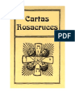Cartas Rosacruces