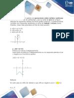 unidad 1 fase 1 señales y sistemas