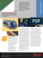 productPDF_31456