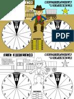 EL_DUELO_Multiplica_con_tu_spinner.pdf