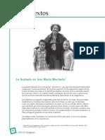 Dialnet-LaFantasiaEnAnaMariaMachado-4817180.pdf