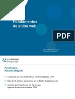 fundamentos-de-sitios-web_Oct-2015.pdf