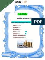 DERECHO TRIBUTARIO (1).docx