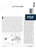 Avo step and touch.pdf