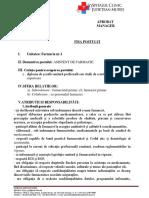 Fisa-postului-asistent-de-farmacie.pdf