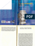FÁBREGAS_PUIG.pdf
