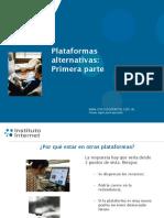 Plataformas alternativas.pdf