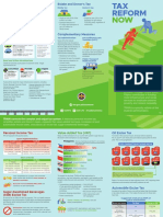CTRP Primer ENGLISH v4 FINAL.pdf
