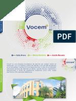 Trabajo final Vocem (1).pdf